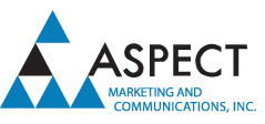 Aspect Marketing