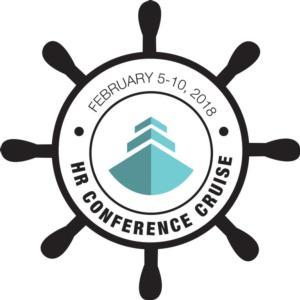 Feb 5-10, 2018 - HR Conference Cruise
