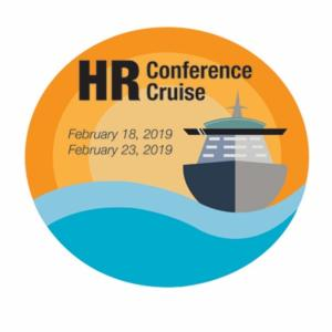 Feb 18-23, 2019 - HR Conference Cruise